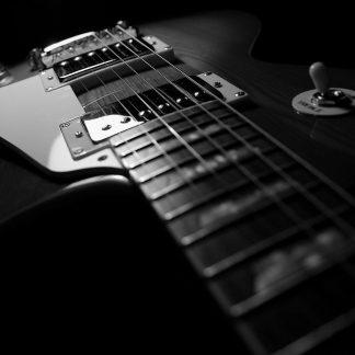 Upbeat Rock – Royalty Free Music | Stock Music | BGM | Background Music