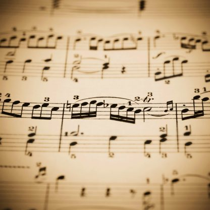 Elegant Corporate Sound Logo – Royalty Free Music   Stock Music   BGM   Background Music