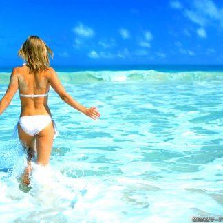 Summer Holidays – Royalty Free Music | Stock Music | BGM | Background Music