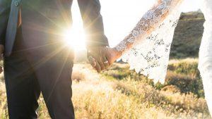 Wedding Sweet Moment – Royalty Free Music   Stock Music   BGM   Background Music
