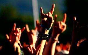 Hey Ha Indie Rock – Royalty Free Music | Stock Music | BGM | Background Music