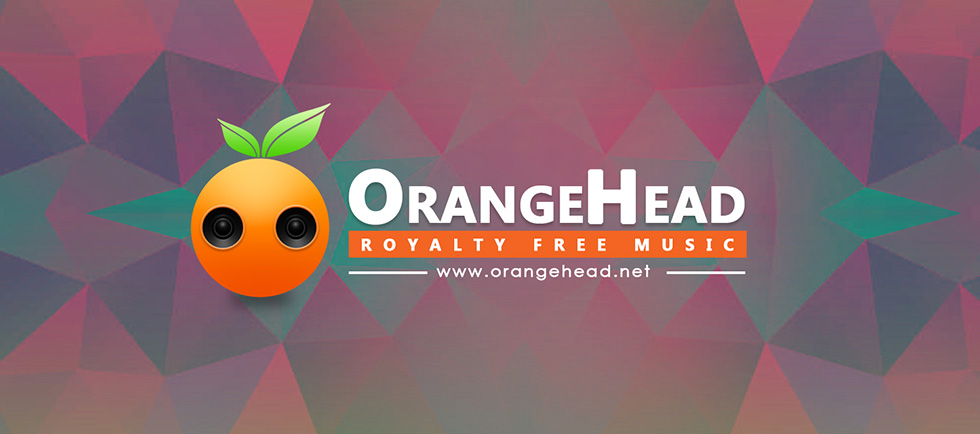 About OrangeHead