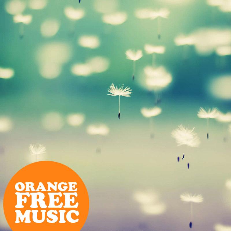 Oriental Sentimental - Royalty Free |Stock Music | Orange Free Music