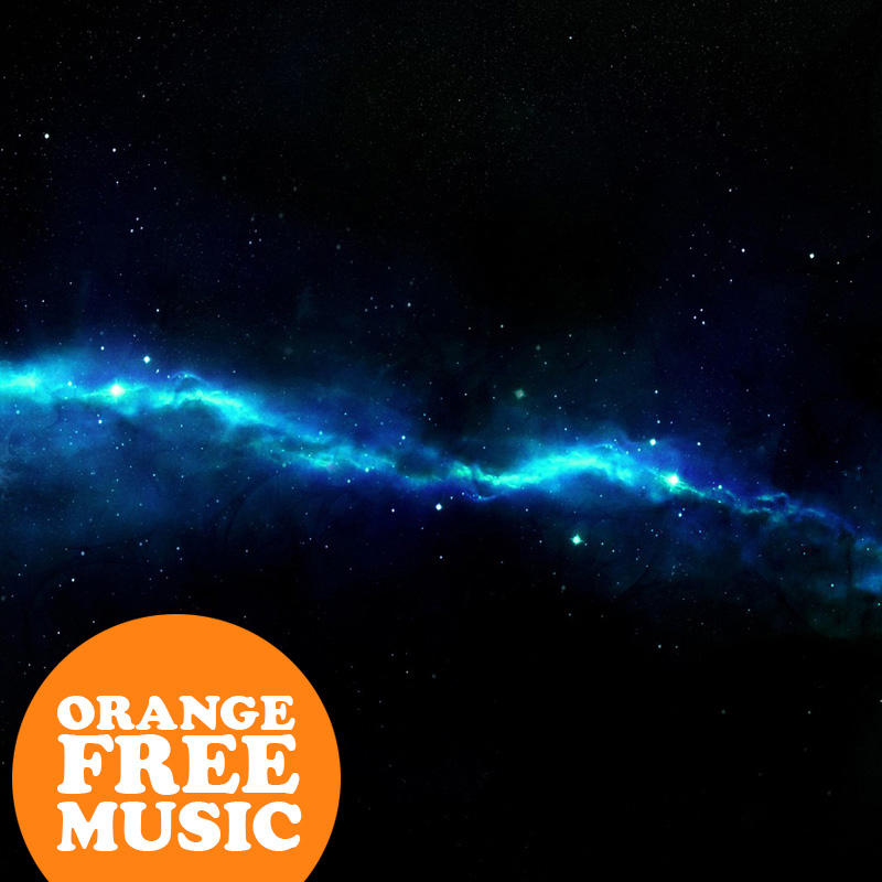 Psychedelic Piano - Royalty Free |Stock Music | Orange Free Music | BGM