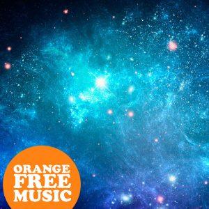 Gaming Dubstep - Royalty Free Music | Stock Music | Copyright Free | Orange Free Music