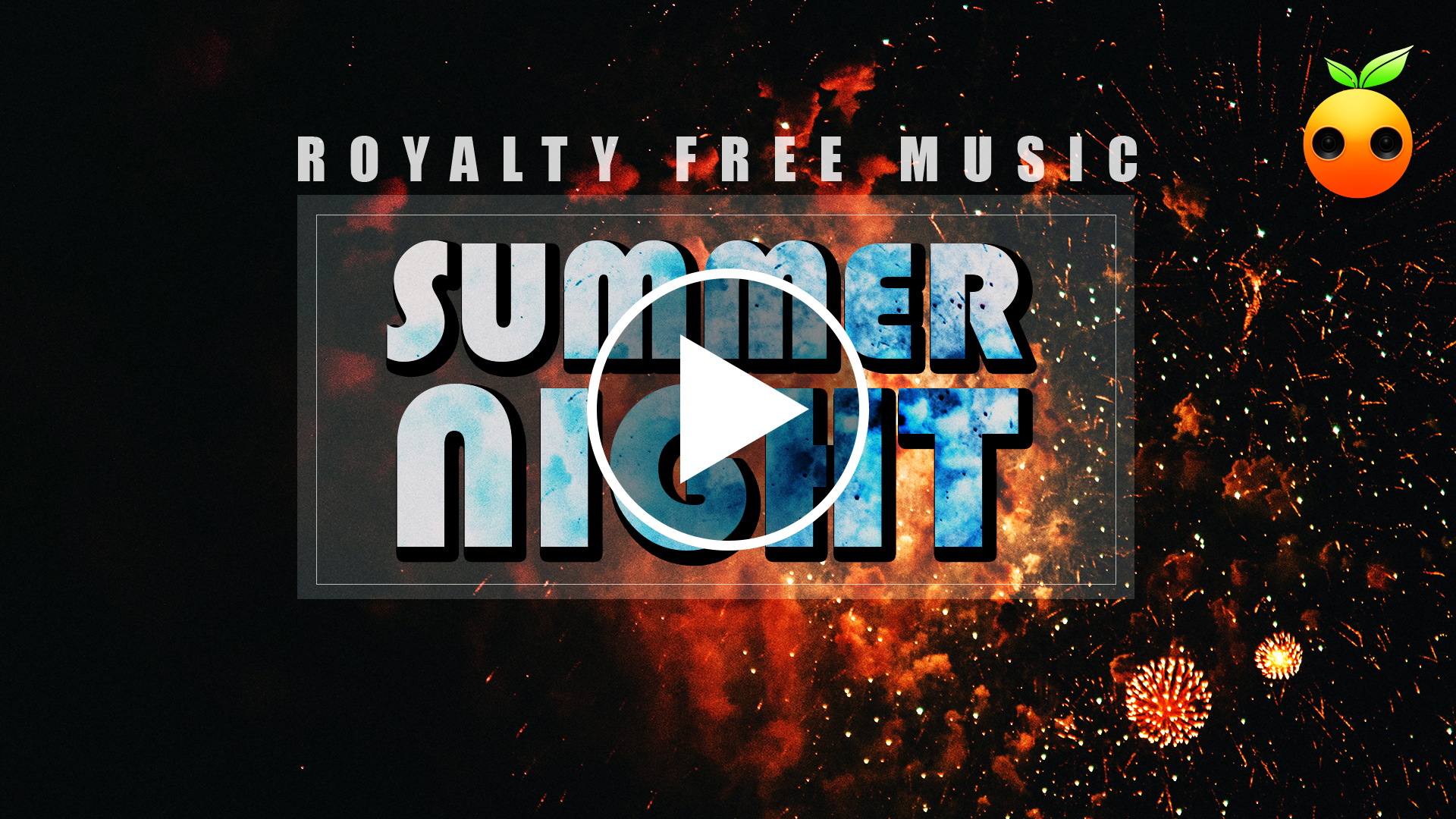 Summer Night – Royalty Free Music | No Copyright | EDM | Trap | House