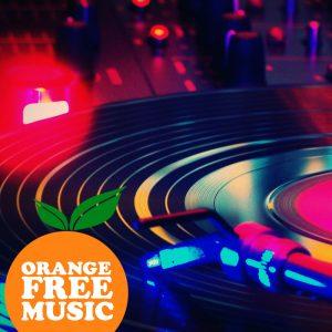 Upbeat Fun Retro - Royalty Free | No Copyright | Orange Free Music