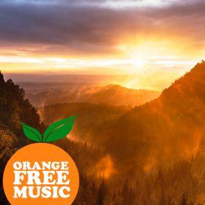 Epic Cinematic - Royalty Free | No Copyright | Orange Free Music