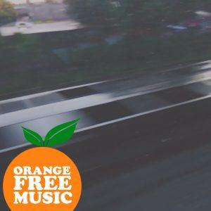 Memories - OrangeHead feat. Sophie ( Funky   Free Music   Stock Music )