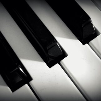 Inspiring Piano Solo - (Royalty Free Music | Stock Music | Background)