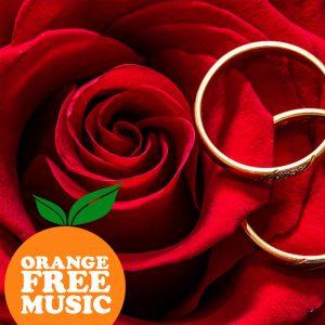 Orange Free Music Royalty