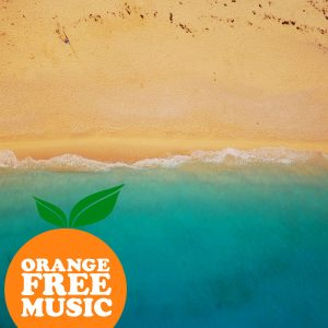 Summer Dance [Free Background Music] - No Copyright   Royalty Free