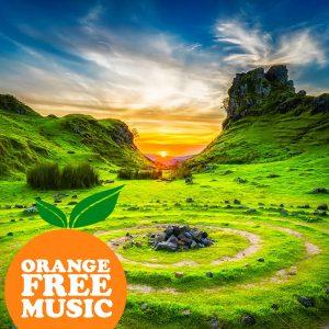 Uplifting Inspiration [Free Background Music] - No Copyright   Royalty Free