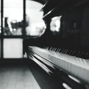 Motivation Piano (Royalty Free Music | Stock Music | Background Music)