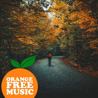 Autumn Sadness No Copyright Background Music for Videos and Films