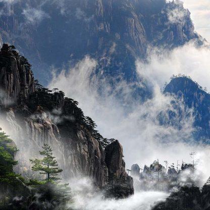 Chinese Piano Background Music